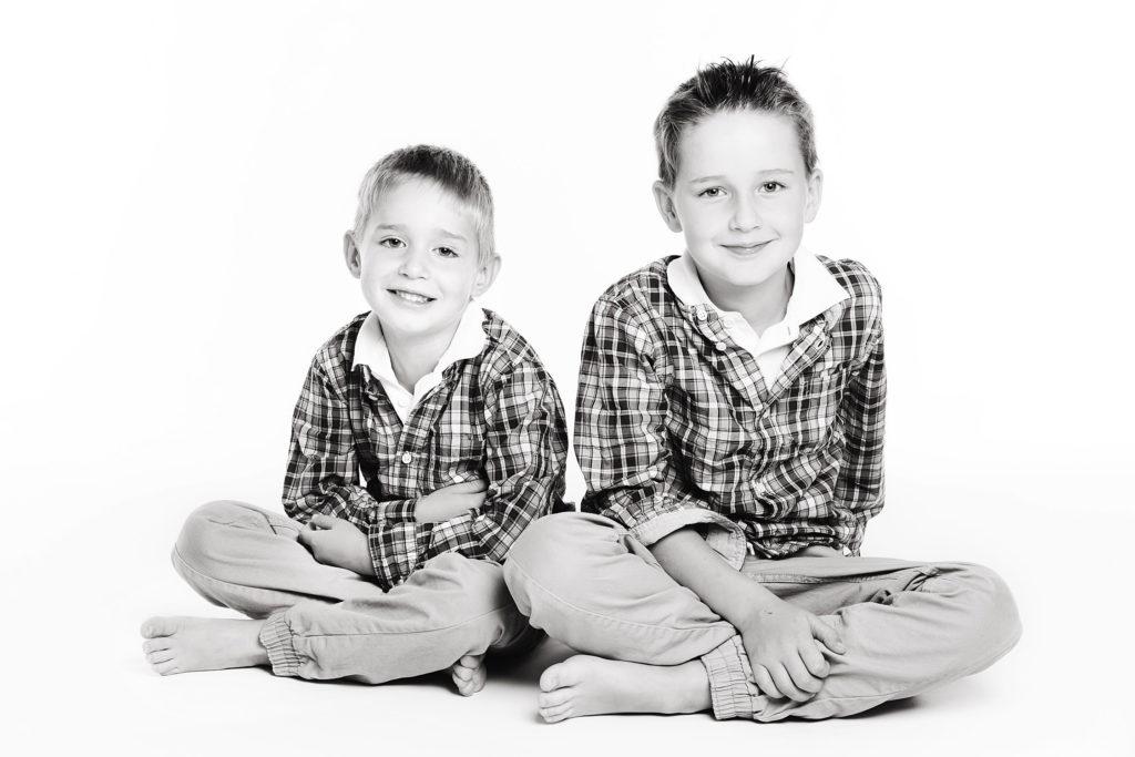 Kinder Fotoshooting Solothurn