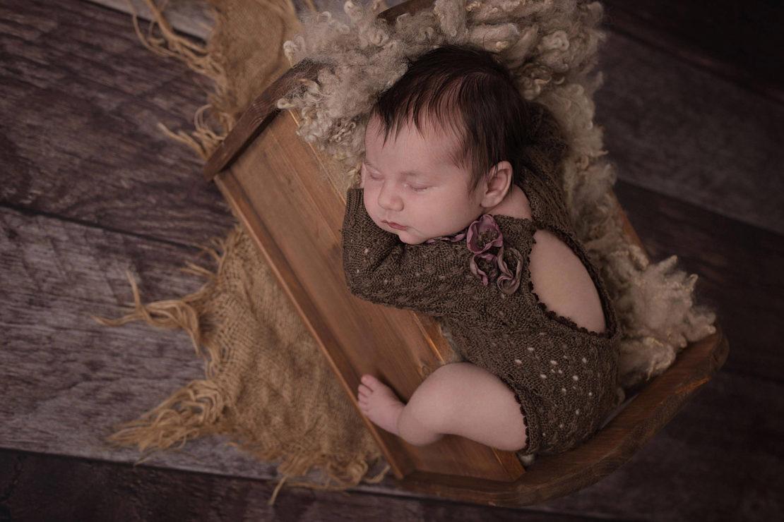 Baby Fotoshooting Bern